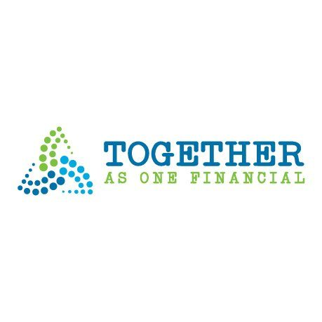 Together As One Financial
